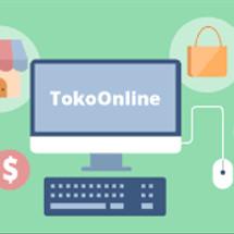 Logo ojik shop01