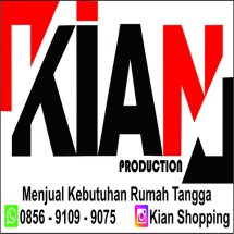 Logo Avi Online Shop