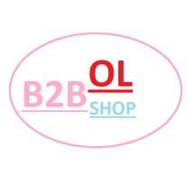 Logo bag2bagonlineshop