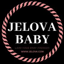 Logo Jelova Baby