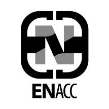 Logo EN.ACC
