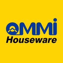 Logo Ommi Houseware