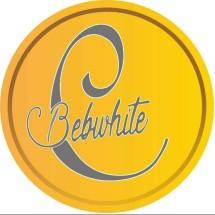 Logo BebwhiteC_glow