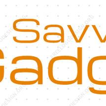 Logo SavvyGadget