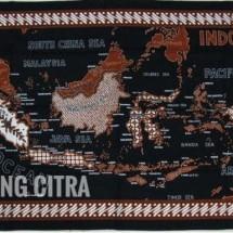Logo Karang Citra