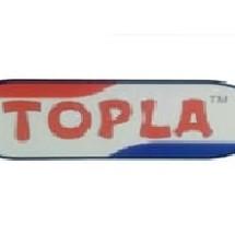 Logo Topla_Grosir