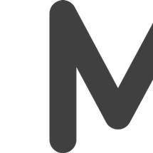 Logo honda_merchandise store