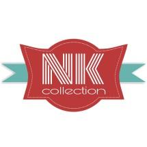 nk_collection99 Logo