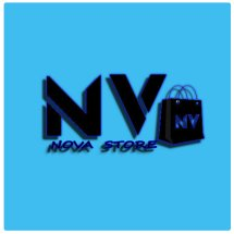 Logo novagroup