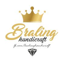 Logo Braling Handicraft