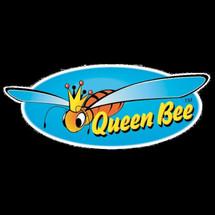 Logo QueenBee_acc