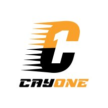 Logo CayOne Store