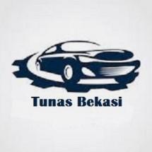 Logo Tunas Bekasi