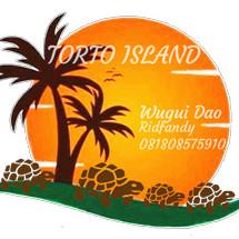 Logo Wugui Dao