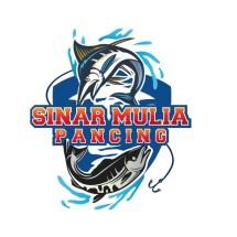 Logo SINARMULIAPANCING
