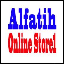 Logo Alfatih_store1