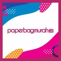 Logo paperbagmurah