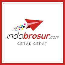 Logo cetakbrosur