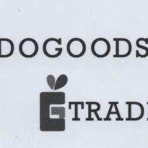 Logo INDO GOODS