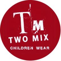 Logo Two Mix