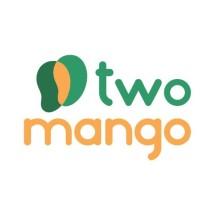 Two Mango Logo