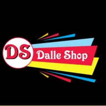 Logo DalleShop
