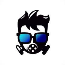 Logo HAO masker