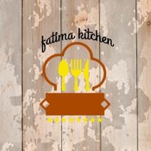 Logo Roti Fatima