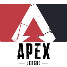 Logo Apexx Shop