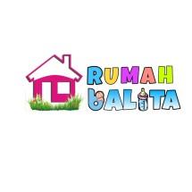 Logo RUMAH.BALITA