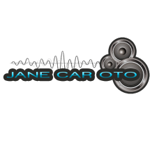 Logo JANE CAR OTO