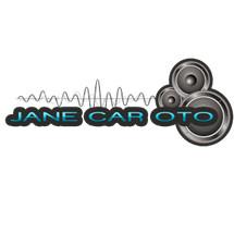 logo_janecaroto
