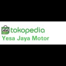 Logo YesaJayaMotor