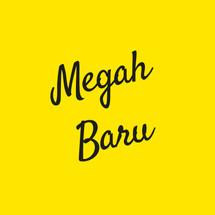 Logo MegahBaru