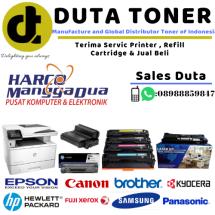 duta toner best seller