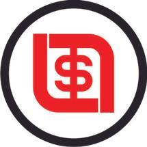 Logo LOEPIS SHOP