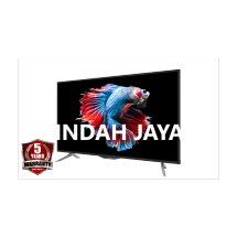 Logo INDAH JAYA ELECTRONIC