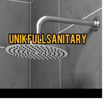 unik full sanitary