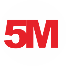 Logo BSI-5M