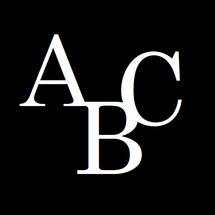 Logo _Toko_ABC_