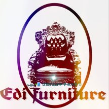 Logo Edijatifurniture