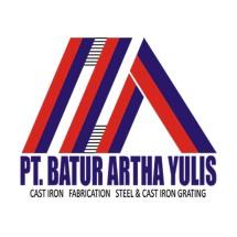 Logo Batur Artha Yulis