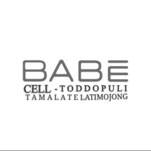 Babe Cell Toddopuli Logo