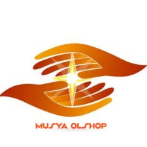 Logo Mu sya