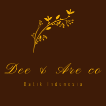 Logo Dee & Are co