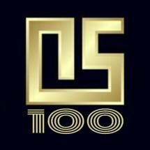 Logo original store 100