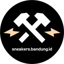 Logo sneakers_bandung_id