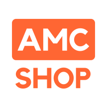 Logo amc_shop