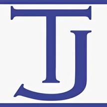 Logo Timor Jaya 5