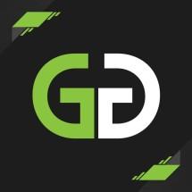 Logo GG Store121